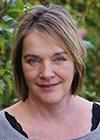 Margo van den Berg
