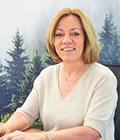 Karin Kanters