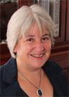 Marie Elise van Dinther